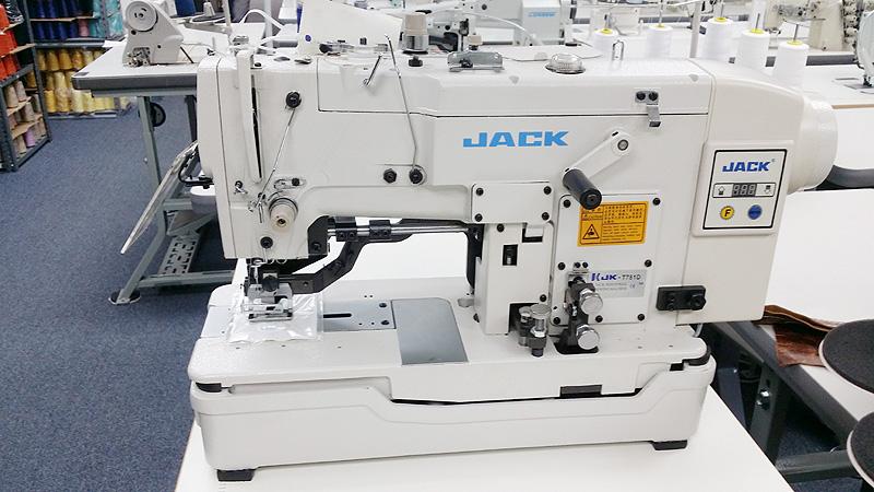 juki machine price india