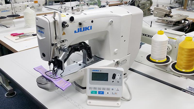 juki sewing machine manual free