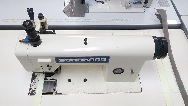 seam master sewing machine parts