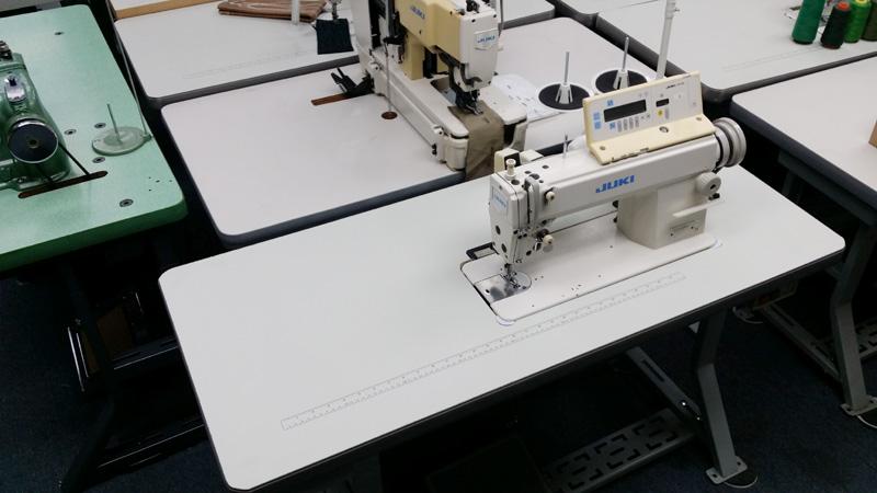 Juki Sewing Machine Instruction Manual For Control Box Ddl9000b